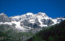 Bonus Montagna: aperte le domande per maestri di sci e agenzie di viaggio