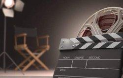 Confermato il sostegno da 1,5 milioni al programma Film Tv Found