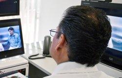 L'Asl Vercelli cura i pazienti pediatrici con la telemedicina