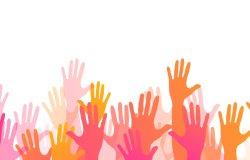 Formazione 2021: futuro e gestione del cambiamento organizzativo