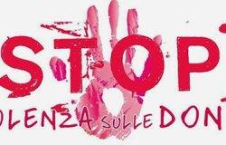 Vercelli: il Liceo Lagrangia incontra la Consulta femminile