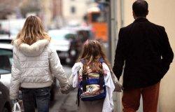 Via libera all'assegno per i figli: ecco come funziona