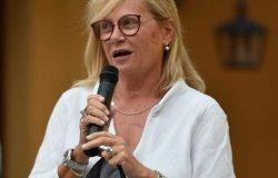 Coni Vercelli: terzo mandato per Laura Musazzo