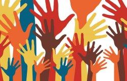 """Piemonte: patto """"sociale"""" sulla didattica inclusiva"""