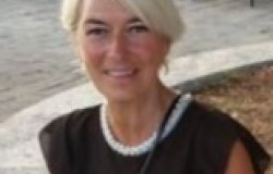 Trino: addio alla commerciante Maria Adele Rondano