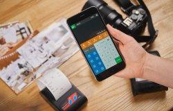 Cna Piemonte Nord: incontro informativo sui pagamenti elettronici