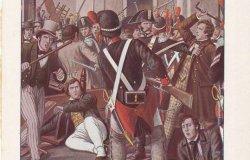 Vercelli nei moti del 1821: quattro appuntamenti online