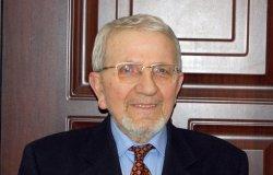 Cigliano: addio all'ex sindaco Franco Regis