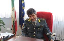 Vercelli: patteggia l'ex comandante della Guardia di Finanza