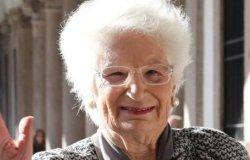 Cittadinanza onoraria a Liliana Segre, approvata all'unanimità