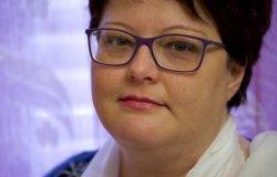 Trino: addio a Elena Molzino