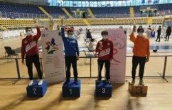 Scherma: grandi successi per i giovani della Pro Vercelli