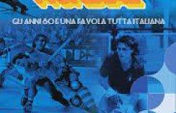 """""""Hockey Mundial"""", una favola tutta italiana"""