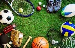 Due milioni per sostenere lo sport dilettantistico