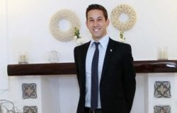 Pontedera-Pro Vercelli: designato l'arbitro