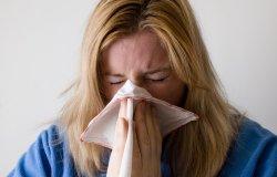 Influenza: la circolare con le raccomandazioni del Ministero
