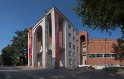 Nuovo Bauhaus: tra Green Deal, arte, design, scienza e tecnologia