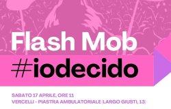 """Vercelli: """"No alle associazioni antiabortiste nei consultori"""""""