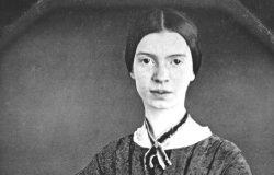 Autori e valori: Emily Dickinson e la natura