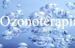 Covid: all'ospedale di Vercelli verrà sperimentata l'ozonoterapia