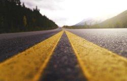 """""""Mille chilometri di strade in più con lo stesso personale"""""""