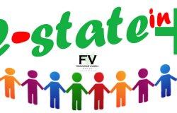 E-state in +: aggiunta di un'attività che favorisca la socializzazione