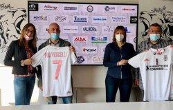 Accordo tra Pro Vercelli e Piemonte Sport