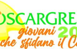"""Coldiretti: riparte la corsa agli """"Oscar Green"""" per i giovani agricoltori"""