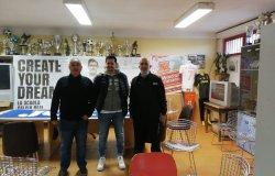 Piemonte Sport: vivaio gestito dal Team Pqs