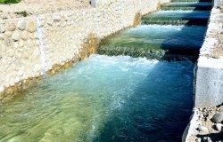 Da rogge a vie d'acqua: la città punta al turismo naturalistico
