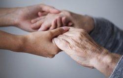 Piemonte: oltre 5,5 milioni a chi assiste famigliari disabili