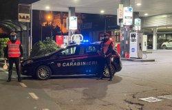 Picchia un carabiniere e crea scompiglio al Pronto soccorso: arrestato