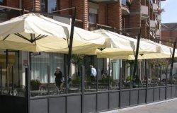 Vercelli: ristoratori e turismo, ripartenza tra tanti dubbi