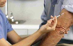 Vaccinazioni: il Comune aiuta i cittadini dai 60 ai 79 anni ad aderire