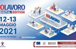 IoLavoro: oltre 5.000 posti a disposizione dei partecipanti