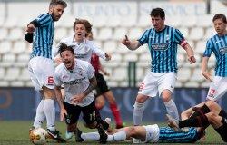 Pro Vercelli: nel mirino la miglior posizione per i playoff