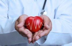 Nell'era Covid in Italia la mortalità per infarto è triplicata
