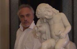 'Amor ch'a nullo amato': in scena il racconto di Paolo e Francesca