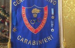 Carabinieri:  bando per 11 atleti per il centro sportivo dell'Arma