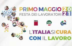 Vercelli: concerto in streaming per il 1° maggio