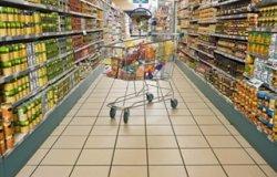 Piemonte: chiusi i supermercati sabato 1º maggio