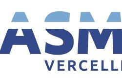 Asm Vercelli: utile netto di 5,4 milioni di euro nel bilancio 2020