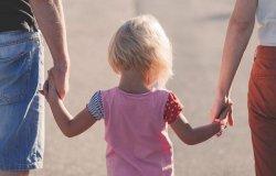 Campagna di sensibilizzazione sul tema dell'affidamento familiare