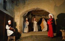 Storie biellesi: in 12 Comuni animazione culturale, teatro e musica