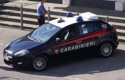 Sequestrata villa da 300 mila euro ad un pluripregiudicato