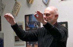 Crescentino: Massimo Sartori nuovo maestro della Banda musicale