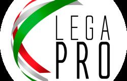 Il regolamento dei playoff di Serie C