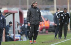 La Pro Vercelli tra playoff e allenatore