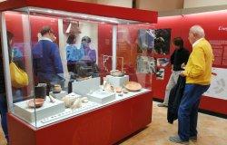Museo del territorio: la cultura del genius loci