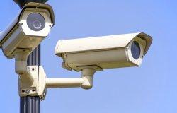 Venti nuove telecamere vigileranno su sicurezza e abbandono rifiuti
